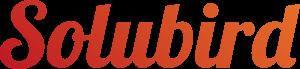 Solubird